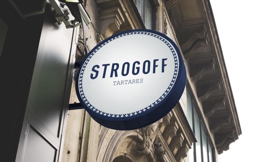 enseigne_strogoff_1000_1000