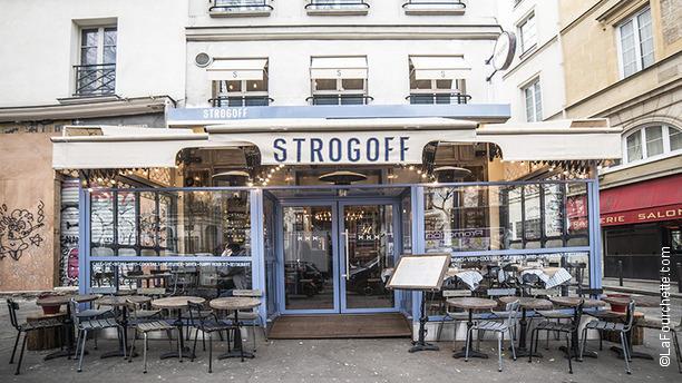 le-strogoff-bienvenue-au-strogoff-3fbf3